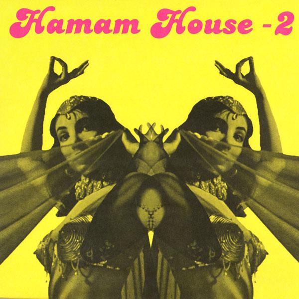 various-artists-hamam-house-2-hamam-house-cover