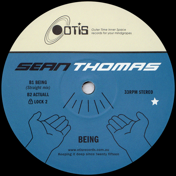sean-thomas-being-outer-time-inner-space-cover