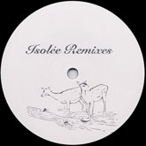 unknown-artist-most-of-this-moment-isolee-remix-white-label-cover