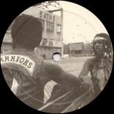 dj-soch-kick-tom-hi-hat-vol-1-gate123-the-analogue-cops-remixes-black-angus-records-cover