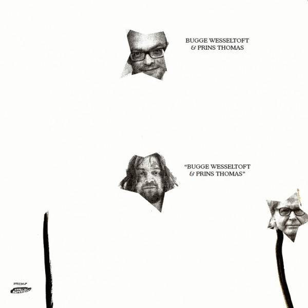 bugge-wesseltoft-prins-thomas-bugge-wesseltoft-prins-thomas-lp-smalltown-supersound-cover