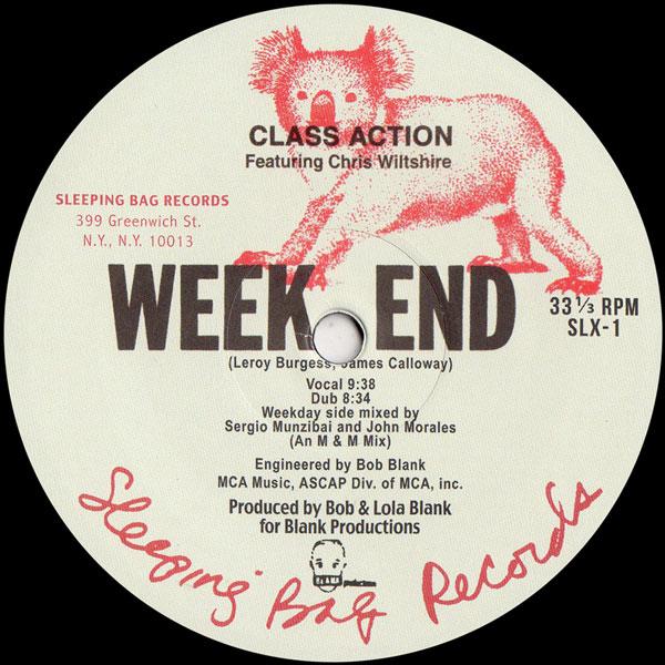 class-action-weekend-larry-levan-remix-black-vinyl-sleeping-bag-records-cover
