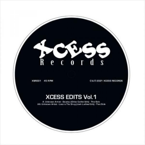 pvblic-xcess-xcess-edits-vol1-pre-order-xcess-records-cover