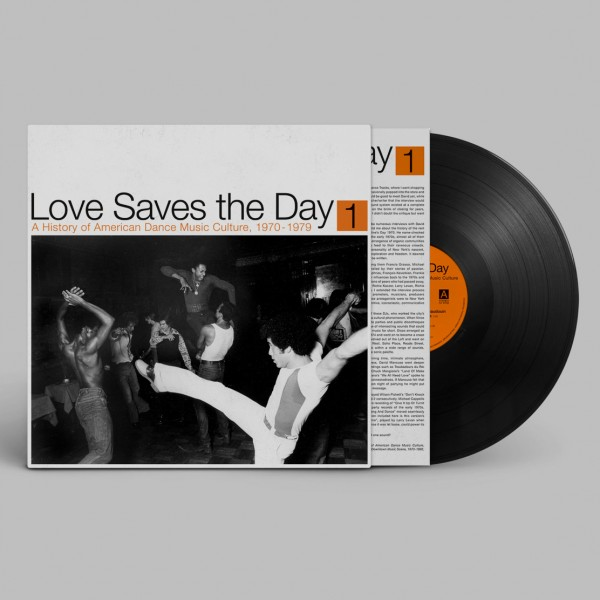 various-artists-love-saves-the-day-a-history-of-american-dance-music-culture-1970-1979-part-1-lp-reappearing-records-cover