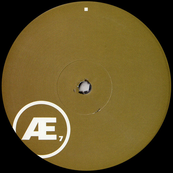 ohm-kvadrant-skoven-ep-octal-industries-remix-ae-recordings-cover