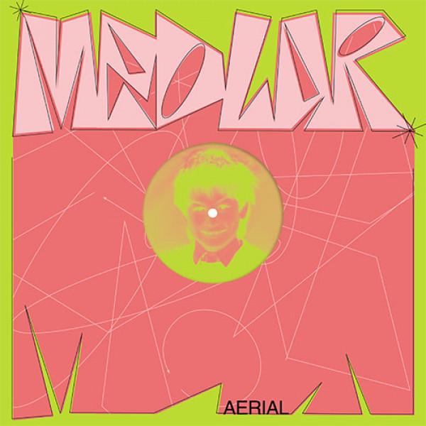 medlar-aerial-wolf-music-cover