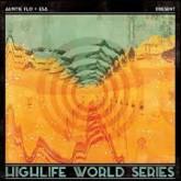 auntie-flo-esa-highlife-world-series-cuba-highlife-cover