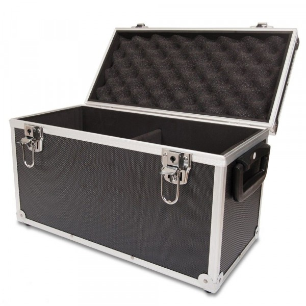 dynamic-design-7-inch-pro-box-100-black-dynamic-design-cover
