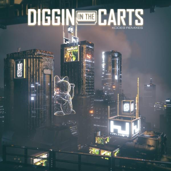 kode-9-diggin-in-the-carts-remixes-ep-hyperdub-cover