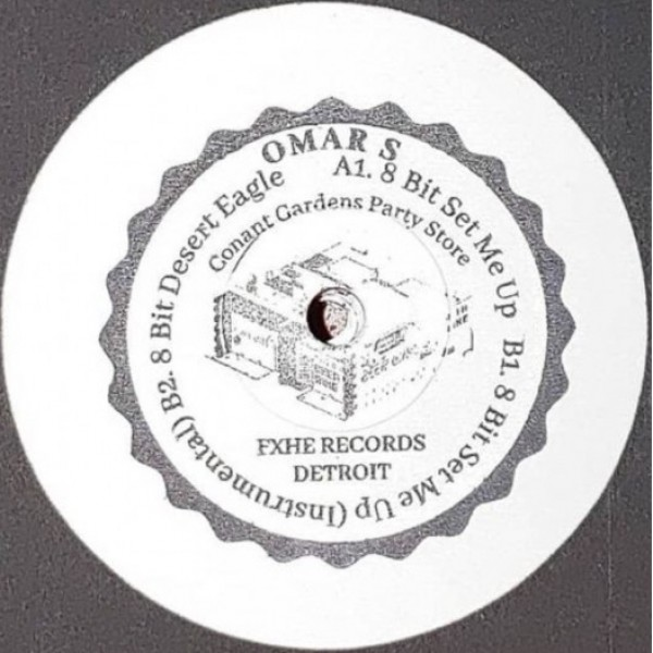 omar-s-record-packer-soundtrack-part-four-fxhe-cover