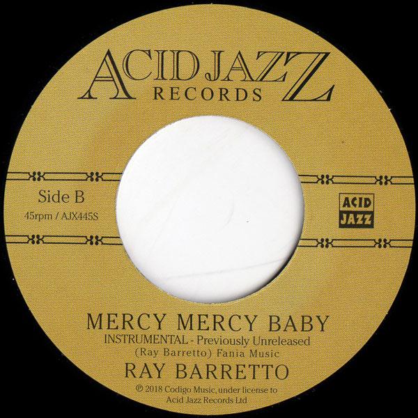 ray-barretto-mercy-mercy-baby-acid-jazz-cover