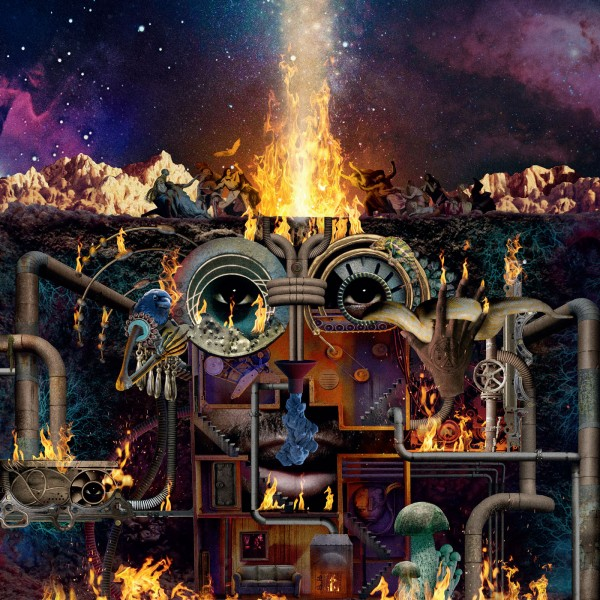 flying-lotus-flamagra-standard-version-lp-warp-cover