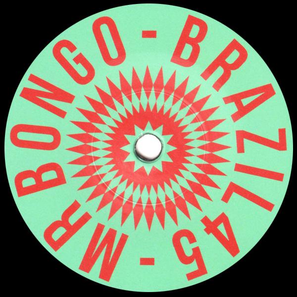 neno-exporta-som-agnaldo-rayol-deixa-a-tristeza-sumauma-mr-bongo-cover
