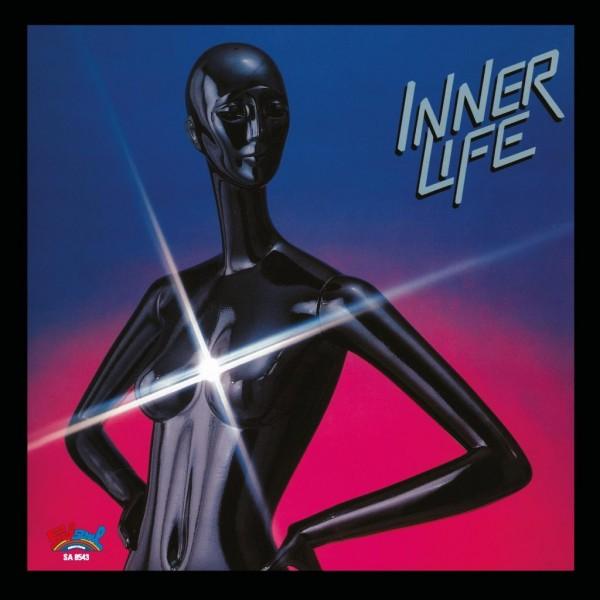 inner-life-ft-jocelyn-brown-inner-life-lp-pre-order-salsoul-cover