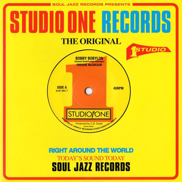 freddie-mcgregor-dub-specialist-bobby-bobylon-hi-fashion-dub-soul-jazz-cover