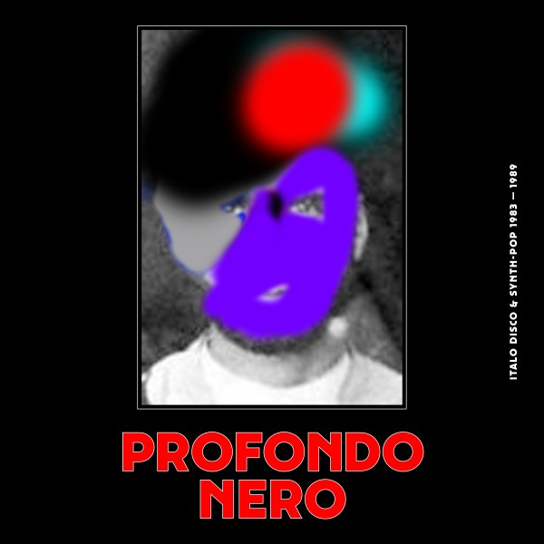 various-artists-profondo-nero-lp-dekmantel-cover
