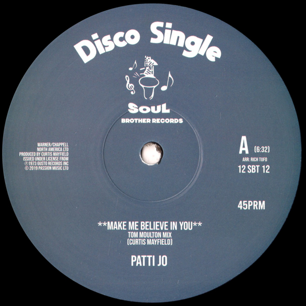 patti-jo-make-me-believe-in-you-aint-no-love-lost-tom-moulton-remixes-soul-brother-records-cover