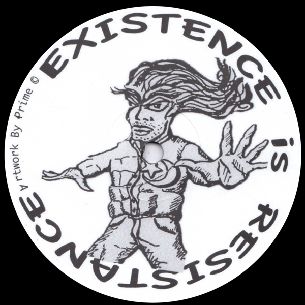 persian-prince-lost-dats-91-95-vol8-persian-in-aa-babylon-ep-existence-is-resistance-cover