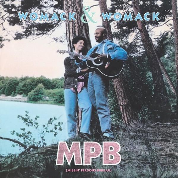 womack-womack-mpb-missin-persons-bureau-frankie-knuckles-remix-melodies-international-cover