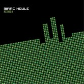 marc-houle-restored-iii-julian-jewel-monoloc-va-remixes-minus-cover