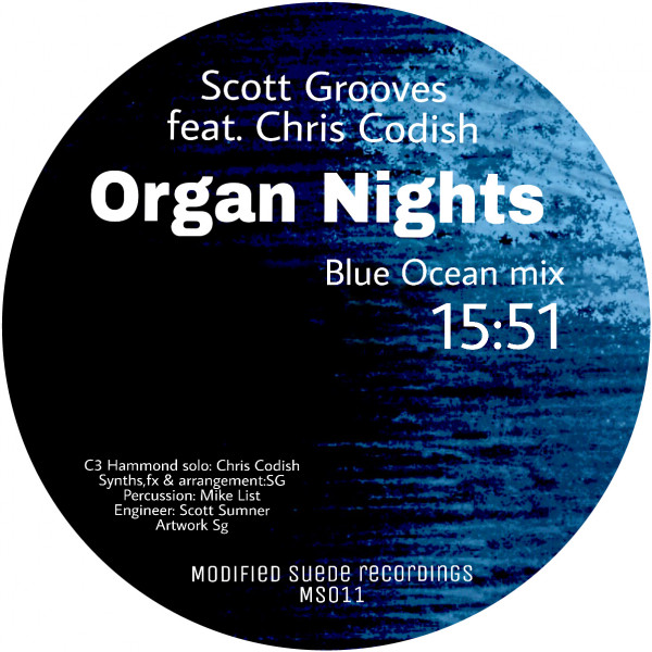 scott-grooves-featuring-chris-codish-organ-night-pre-order-modified-suede-cover