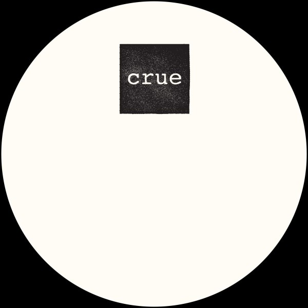 crue-crue-7-kyle-hall-gerd-janson-remixes-clear-blue-vinyl-crue-records-cover