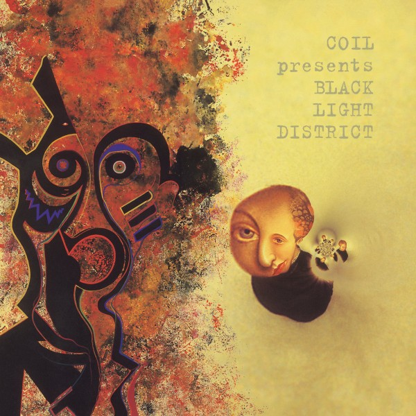 coil-presents-black-light-district-a-thousand-lights-in-a-darkened-room-lp-dais-records-cover