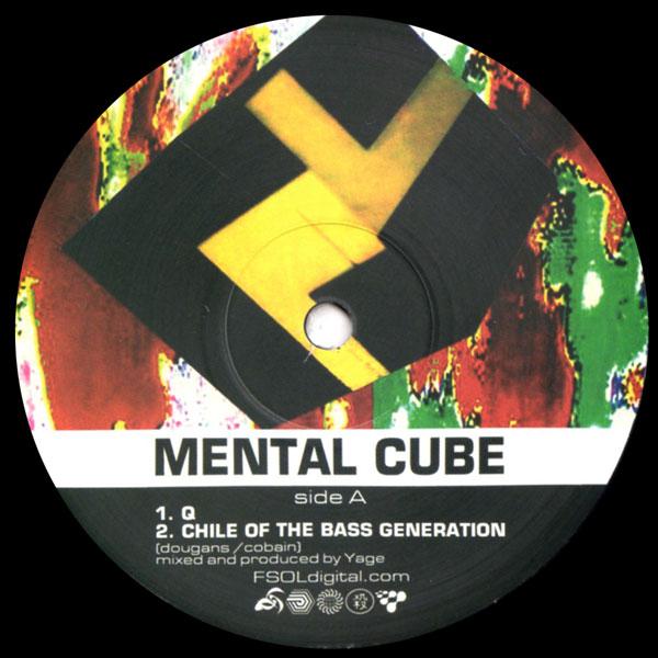 mental-cube-future-sound-of-london-mental-cube-ep-includes-q-fsol-digital-cover