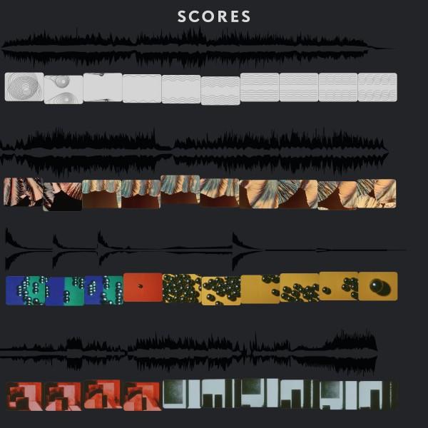 jordan-gcz-upsammy-suzanne-kraft-parrish-smith-scores-ep-dekmantel-cover