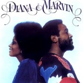 diana-ross-marvin-gaye-diana-marvin-lp-180g-back-to-black-reissue-motown-records-cover