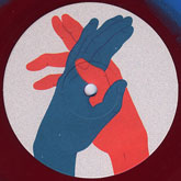 night-plane-heartbeat-wolf-lamb-remix-soul-clap-records-cover