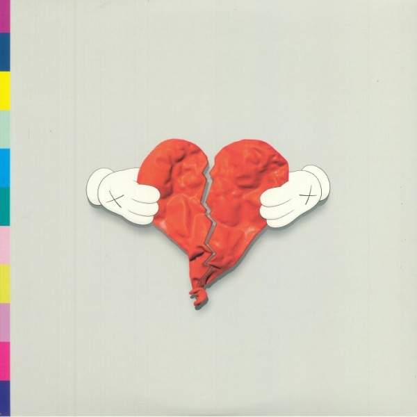 kanye-west-808s-heartbreak-lp-umc-cover