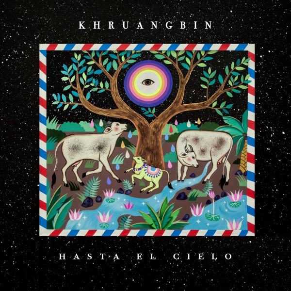 khruangbin-hasta-el-cielo-con-todo-el-mundo-in-dub-cd-night-time-stories-cover