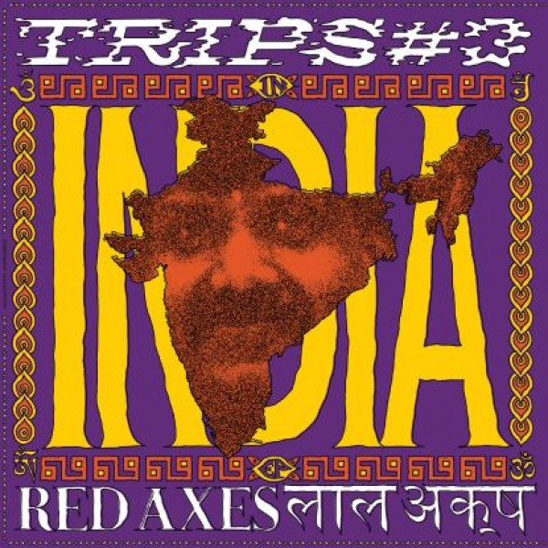 red-axes-trips-3-india-k7-cover
