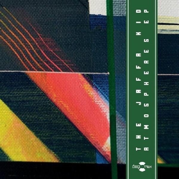 the-jaffa-kid-atmospheres-ep-deeptrax-cover