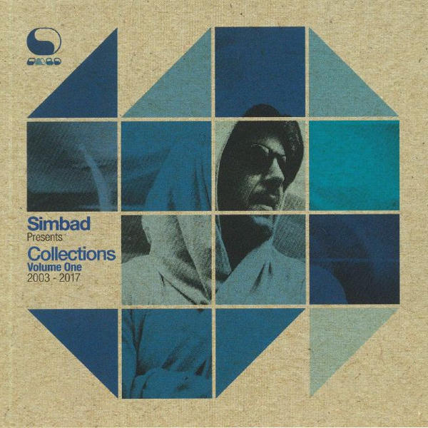 simbad-collections-vol-1-cd-bbe-records-cover