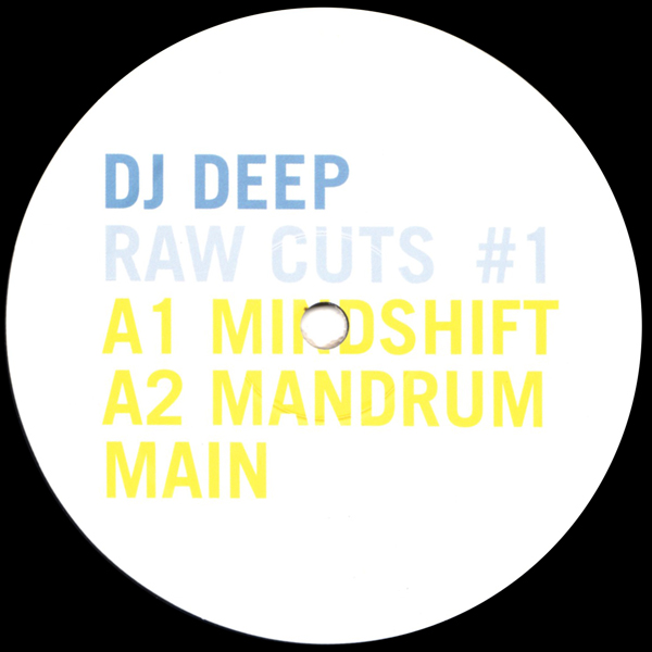 dj-deep-raw-cuts-vol-1-deeply-rooted-house-cover