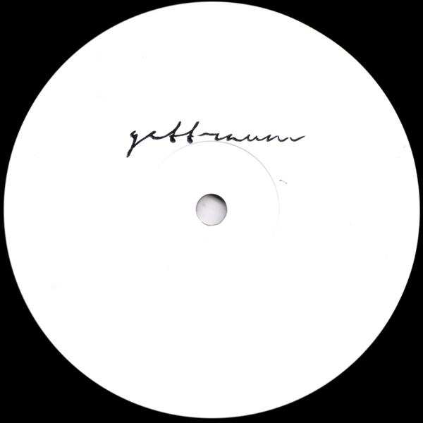traumer-gettraum-003-black-gettraum-cover