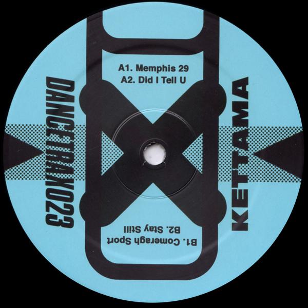 kettama-dance-trax-vol23-ep-dance-trax-cover