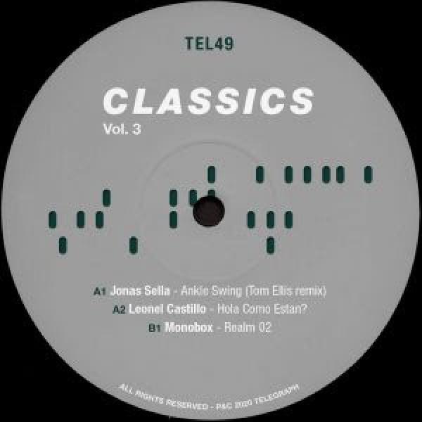 various-artists-telegraph-classics-vol3-telegraph-cover