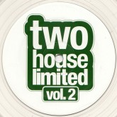 various-artists-two-house-limited-vol-2-two-house-limited-cover