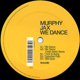 murphy-jax-we-dance-freak-seven-remix-turbo-cover