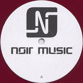 body-soul-ft-eeva-body-soul-ekkohaus-matthias-meyer-remix-noir-music-cover