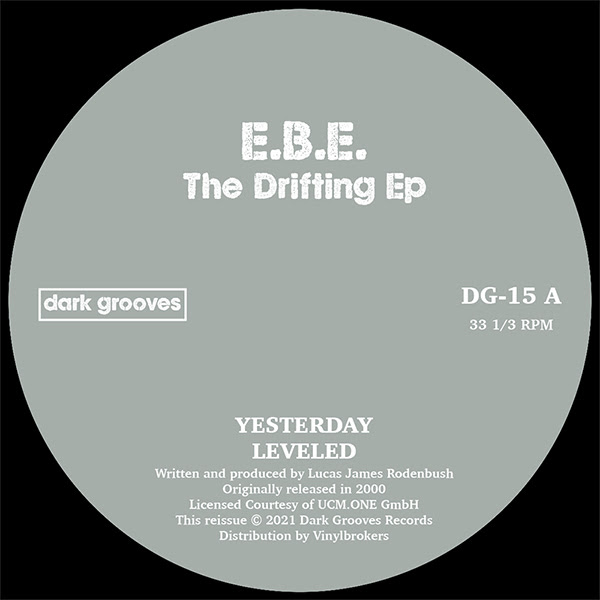 ebe-the-drifting-ep-dark-grooves-cover
