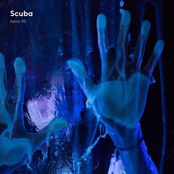 scuba-fabric-90-cd-fabric-cover
