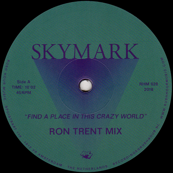 skymark-find-a-place-in-this-crazy-world-ron-trent-remix-rush-hour-cover