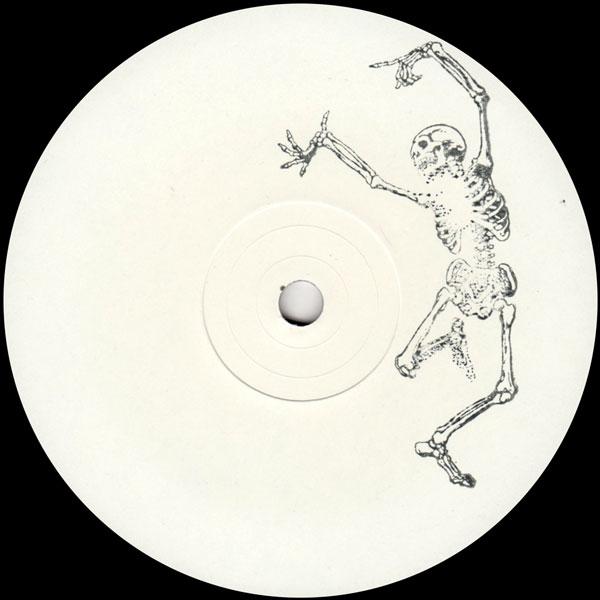 black-bones-black-bones-001-black-bones-cover