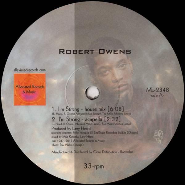 robert-owens-mr-fingers-im-strong-alleviated-records-cover