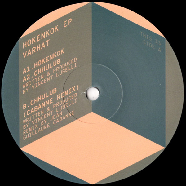 varhat-hokenkok-ep-cabanne-remix-polyson-cover