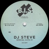 dj-steve-special-cuts-1-2-beats-in-space-cover
